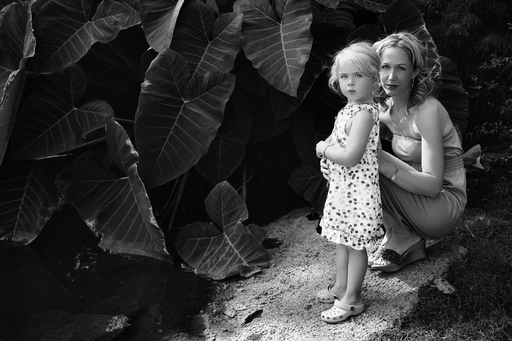 mom-and-08.jpg