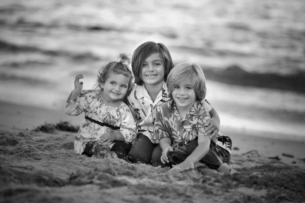 Children-02.jpg