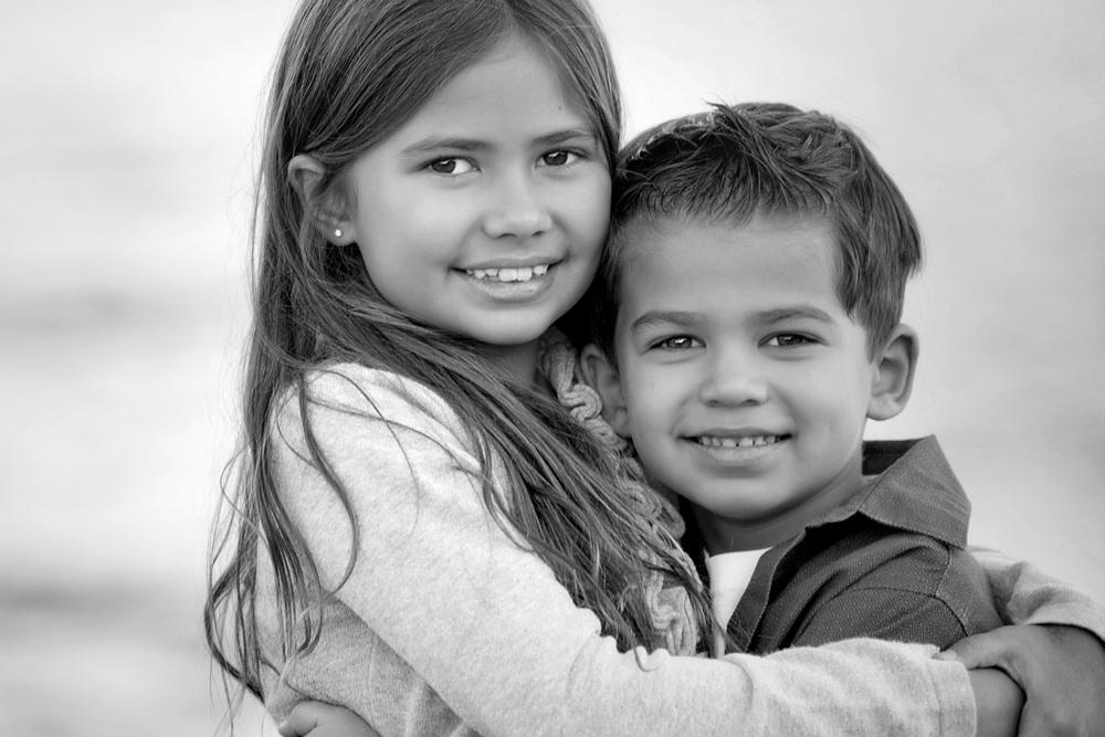 Children-08.jpg