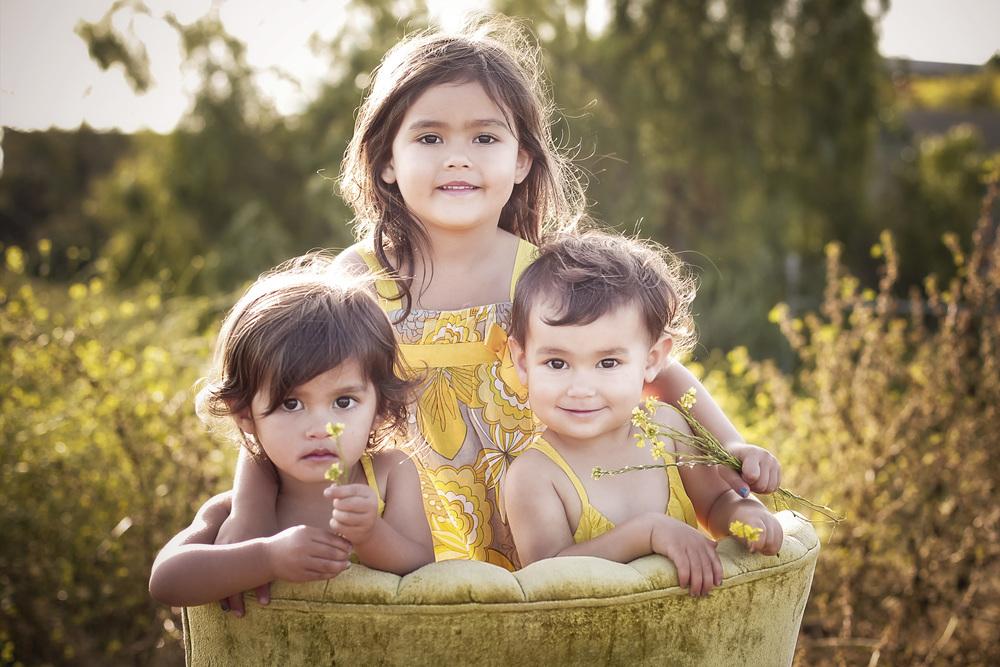 Children-20.jpg