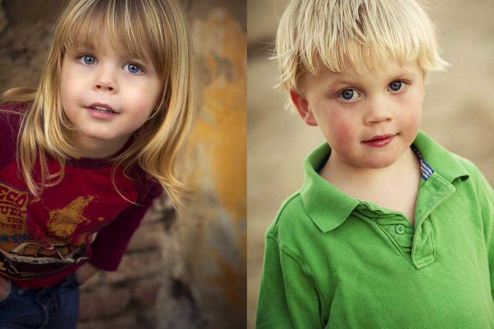 Children-25.jpg