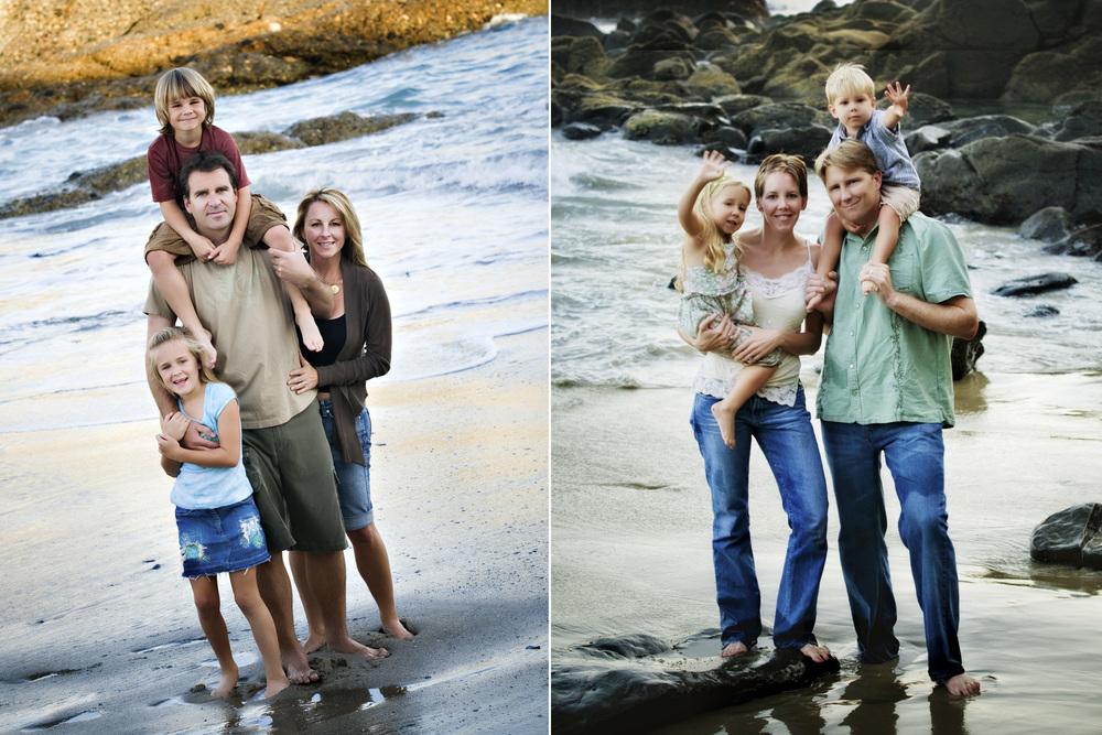 family-58.jpg