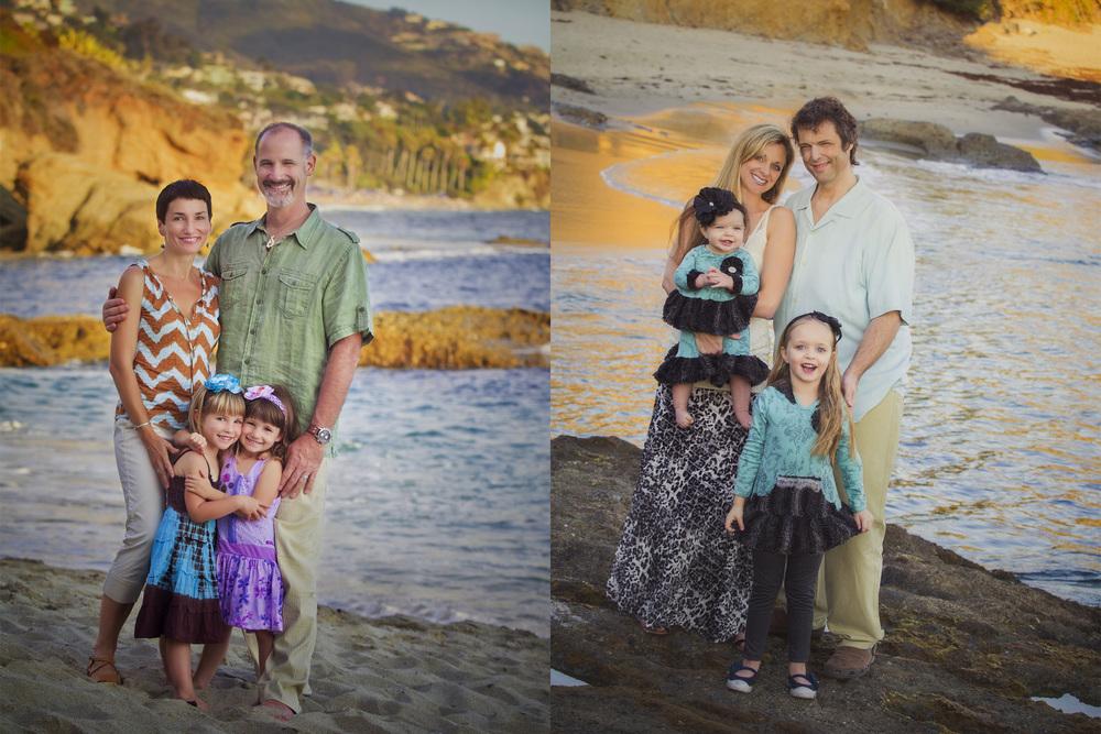 family-60.jpg