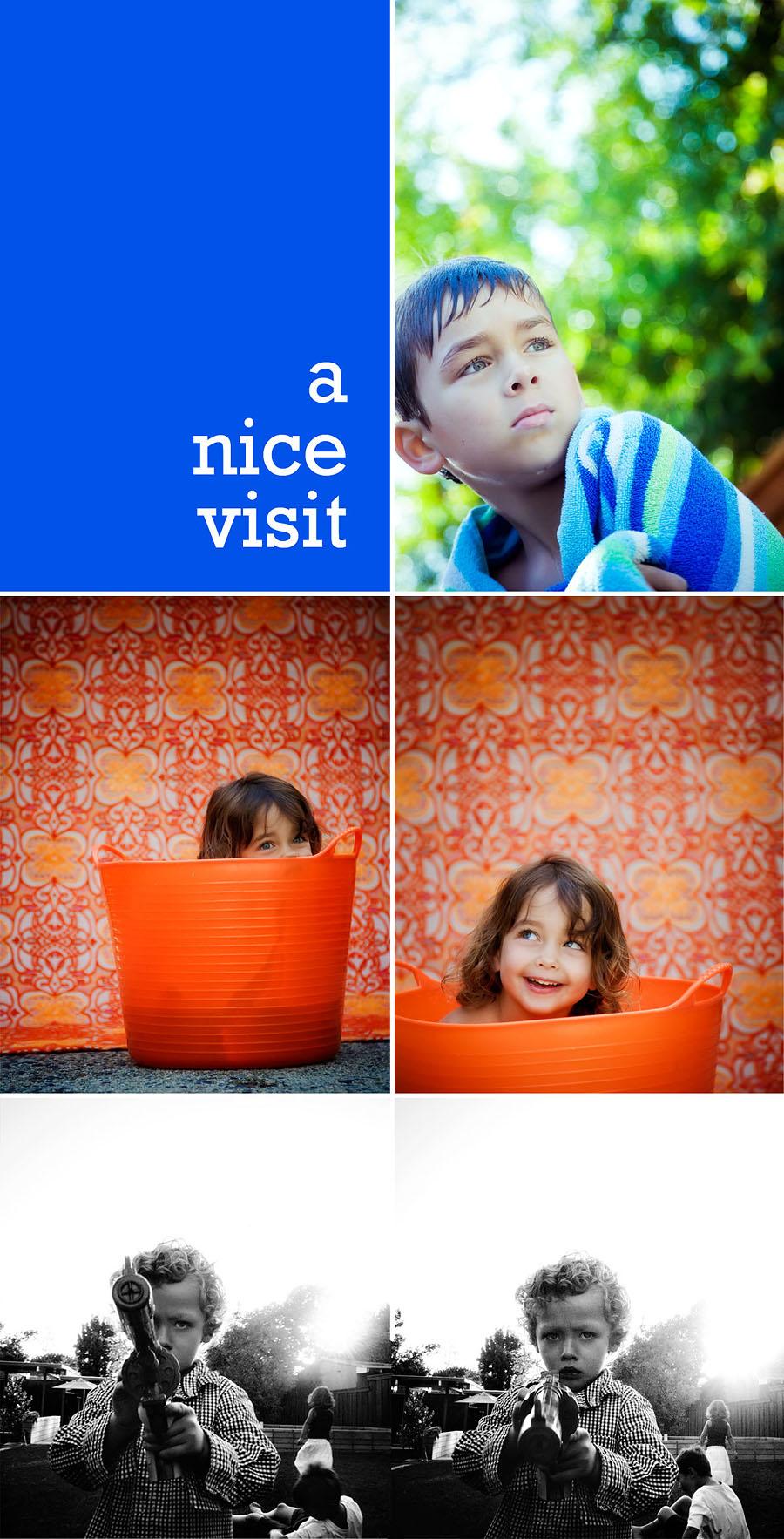 a_nice_visit1