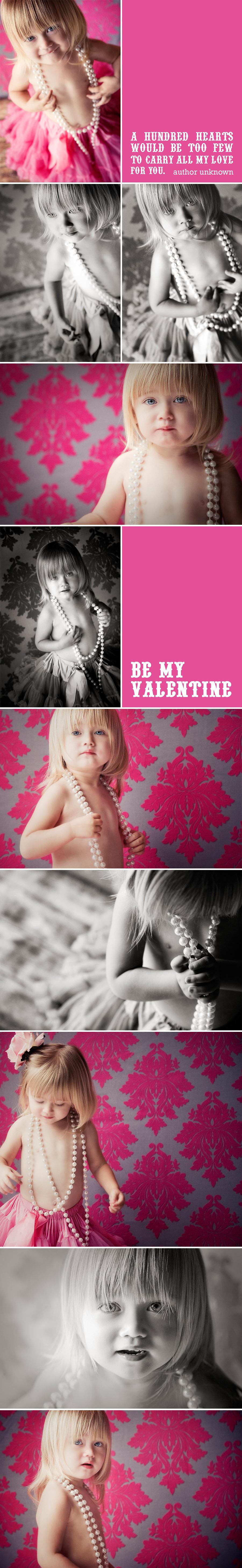 Blog-Valentine2