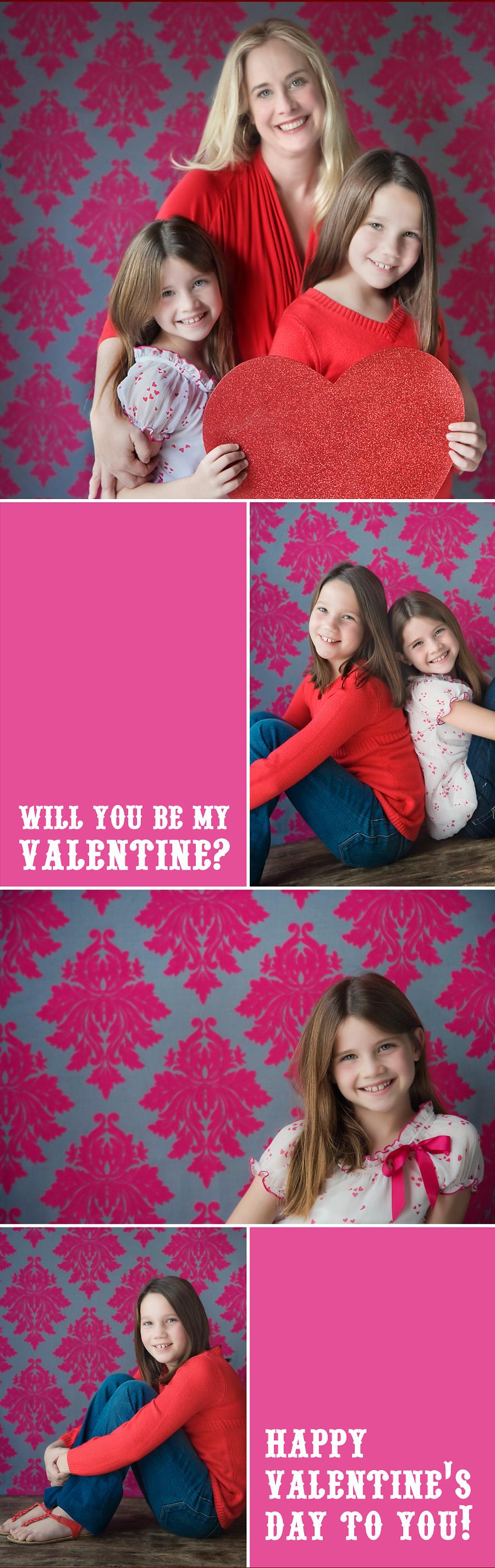 Blog-Valentine-Fugate