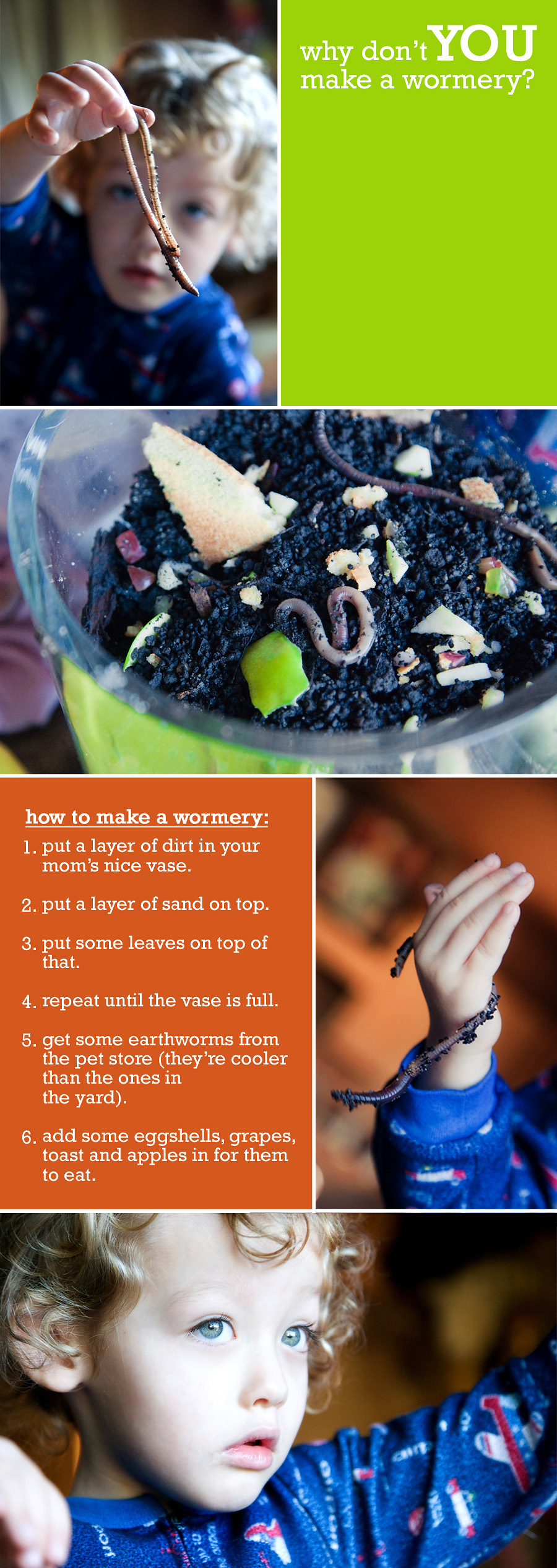 How-To-Make-a-womery