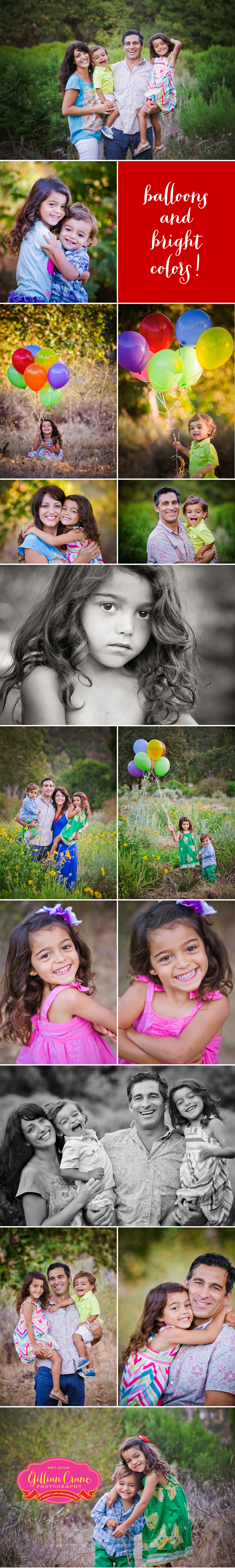 gillian-crane-photography-laguna-beach-family-and-childrens-portrait-photographer
