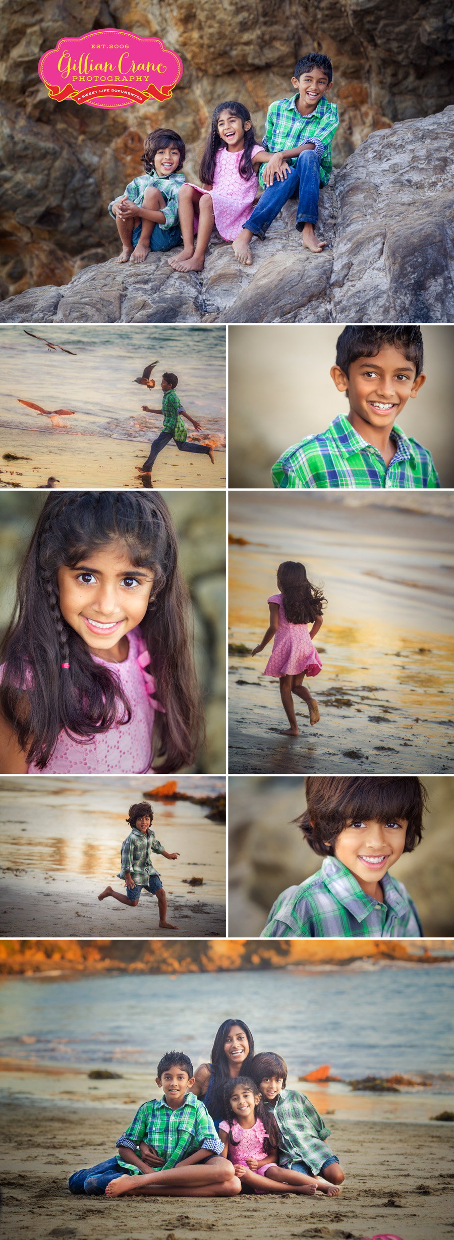 gillian-crane-photography-family-portraits-at-the-beach
