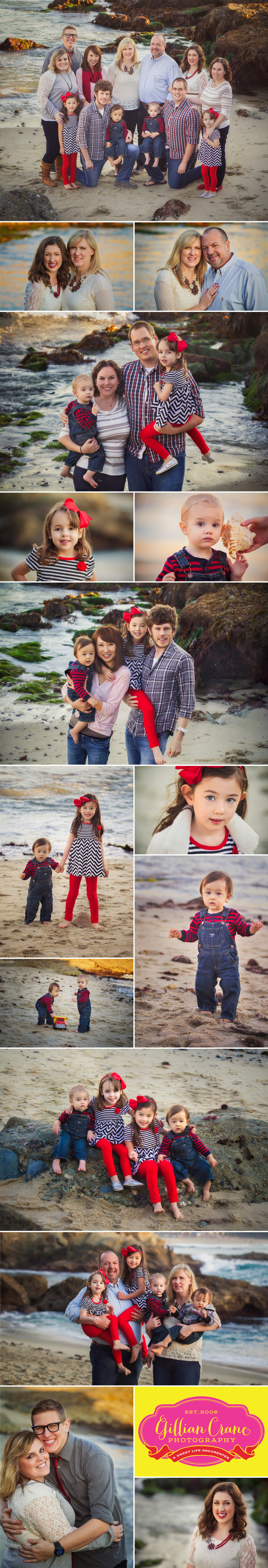gillian-crane-laguna-beach-orange-county-extended-family-portraits