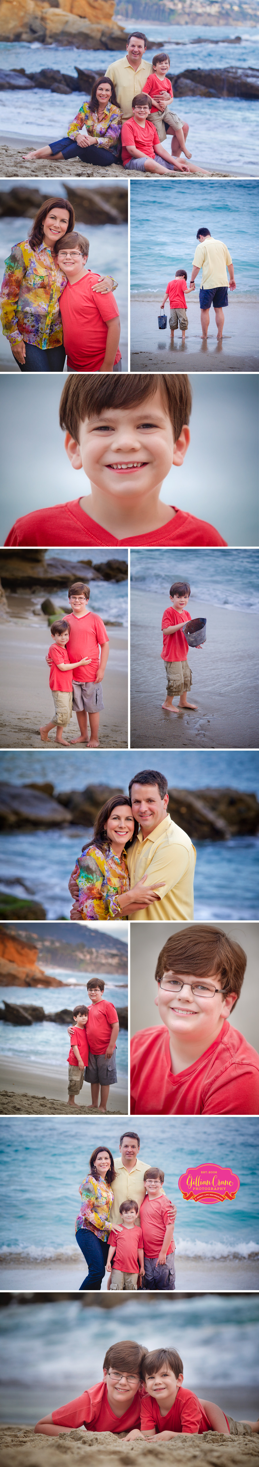 gillian-crane-laguna-beach-family-portrait-photographers