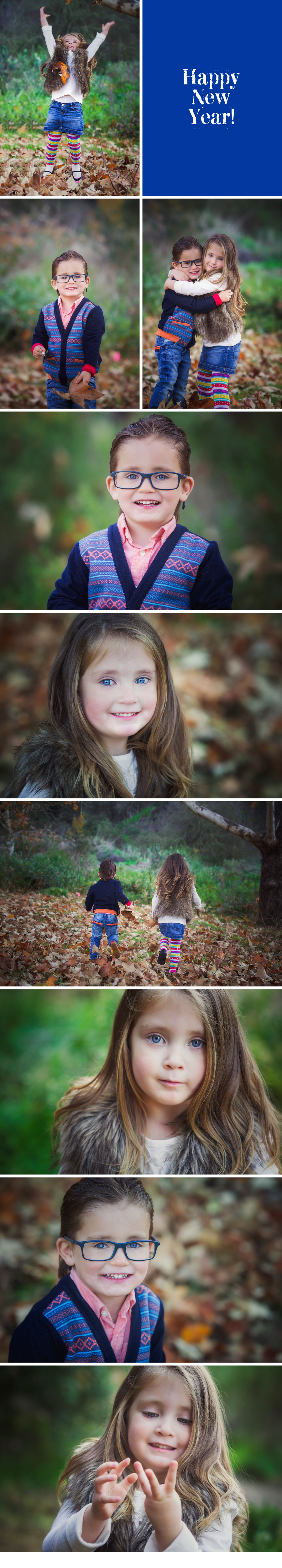 gillian-crane-orange-county-childrens-photographers