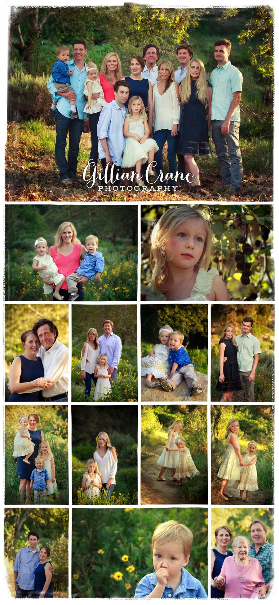 gillian-crane-laguna-beach-orange-county-extended-family-portrait-photographers-blog