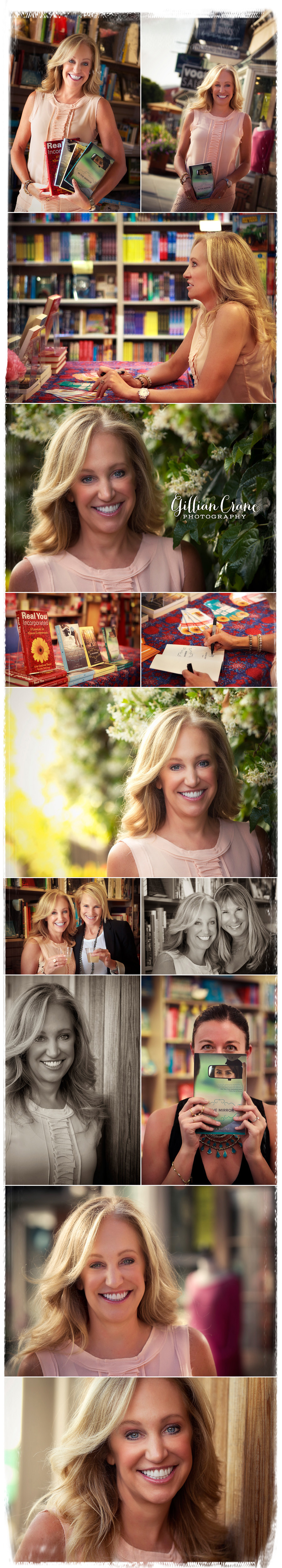 gillian-crane-laguna-beach-orange-county-event-photographers