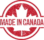 made_in_canada_medium (2).png