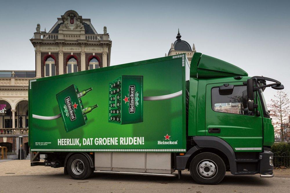 Electric truck Amsterdam.jpg