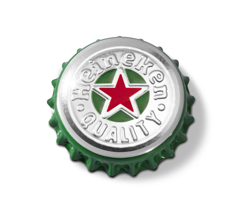 Heineken cap.jpg