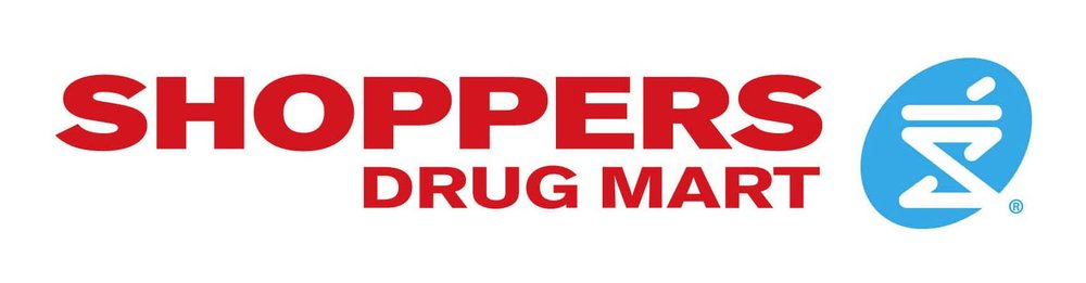 Shoppers DrugMart.jpg