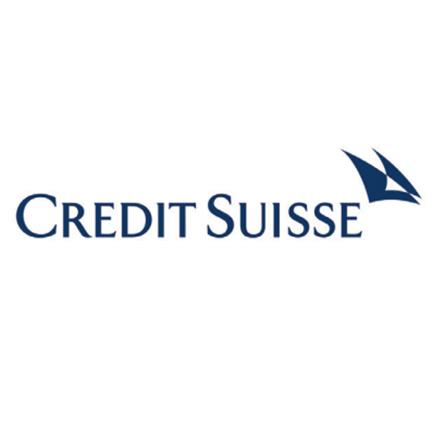 credit-suisse-logo.png
