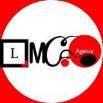 LMC Agency, Moscow