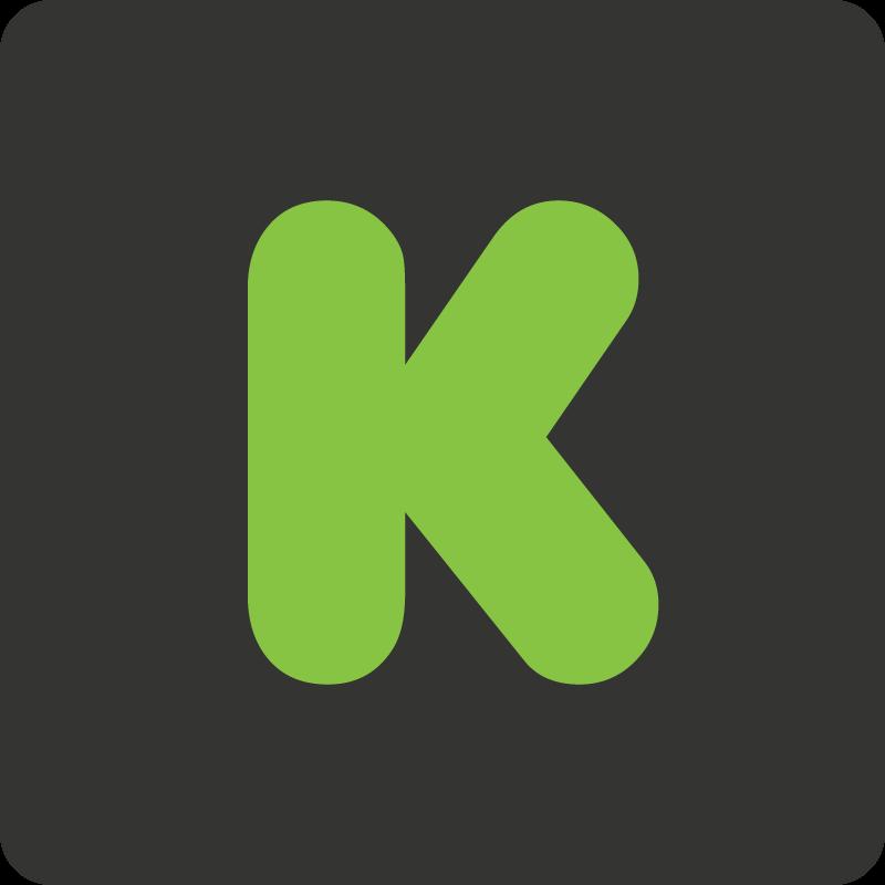 Check our Kickstarter videos!