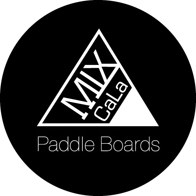 MixCaLa SUP Boards They are very professional. Our video came out great! This is our #1 to go guy for any videos, will come back again for more service and will recommend to others. Thank you AD.JUST Video Production! See commercial videos