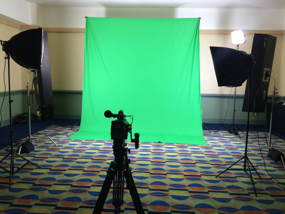 corporate-event-video-production-orlando-green-screen-setup.jpg