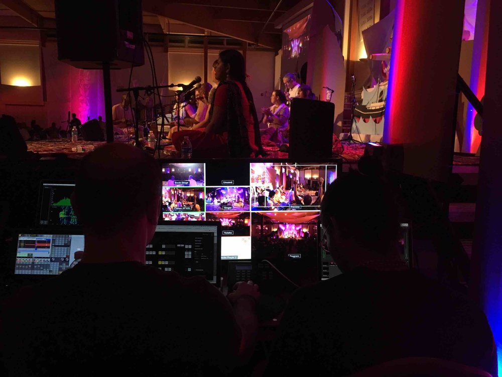 live-streaming-orlando-video-production-red-epic.jpg