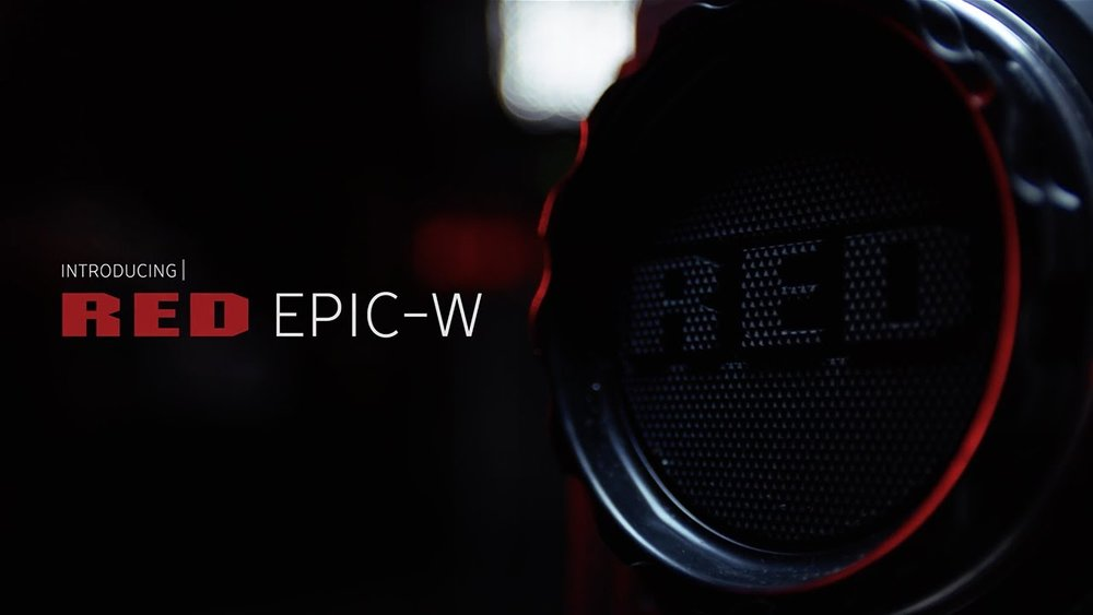 red-epic-orlando-video-production-los-angeles+video+quote+cost+price+request