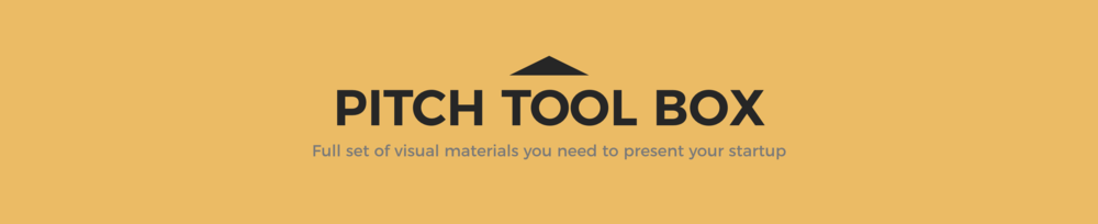 pitch+tool+box+deck+explainer+video+startup+Los+angeles+presentation+funds+round+investors+tool+box