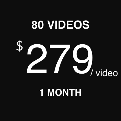 product-video-cost-production-orlando.png