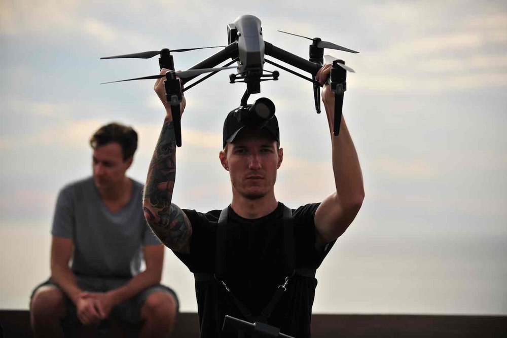 filmcrew-videomaker-drone-pilot-team-aerial-tagged.jpg