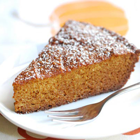 May 19: Gluten Free Baking