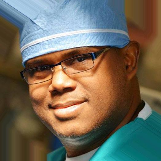 Dr. Norberto Profile Photo