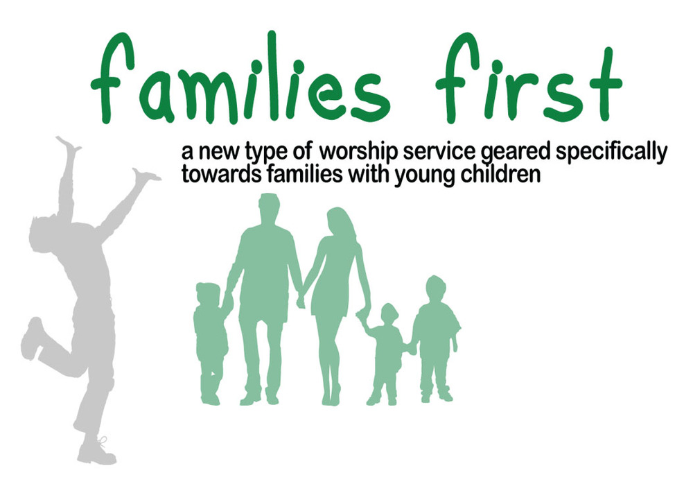 Family First Logo.jpg