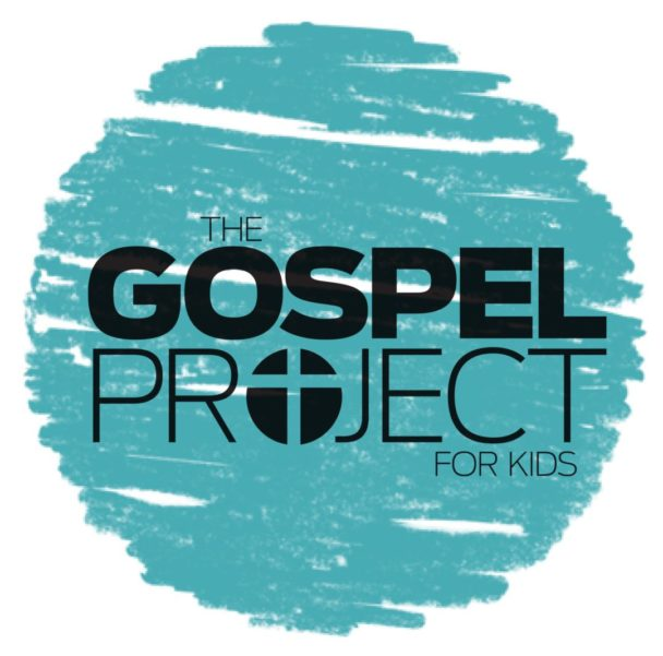 "The Gospel Project   Children pre-K to Grade 5 are invited to extend their Sunday Morning Worship experience and learn more about the Bible by participating in an exciting children's study called the ""The Gospel Project."" Children who attend the 10:15 am worship with their parents are invited to either participate in ""The Gospel Project"" in the children's education room, or continue in the 10:15 worship service with their parents."