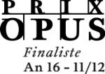 Opus16-Finaliste.jpg