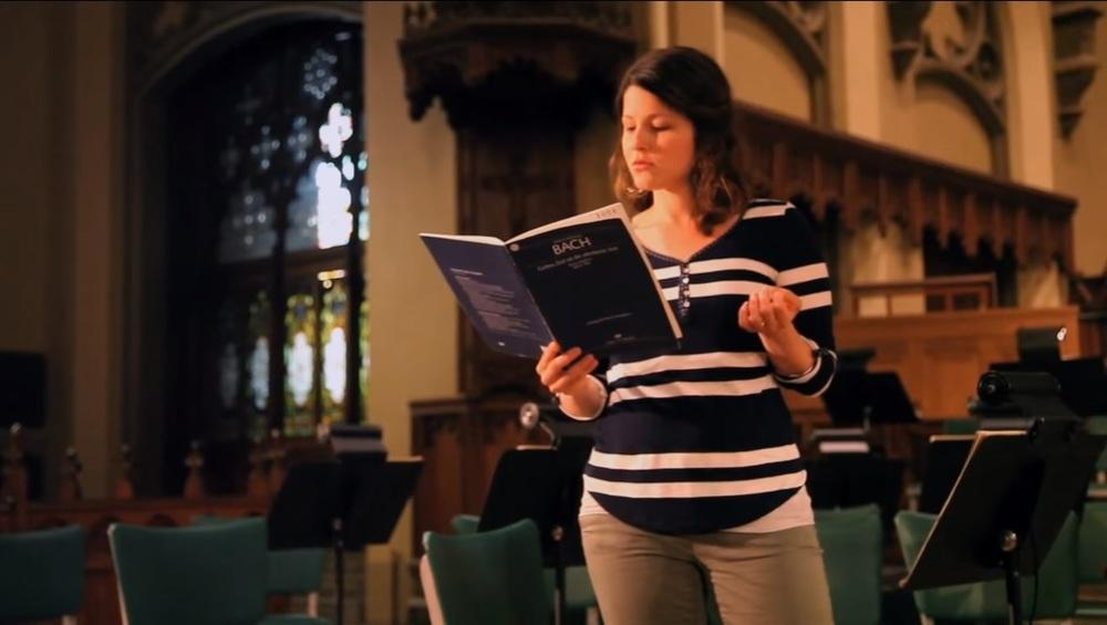 Bethlehen Bach Score.jpg