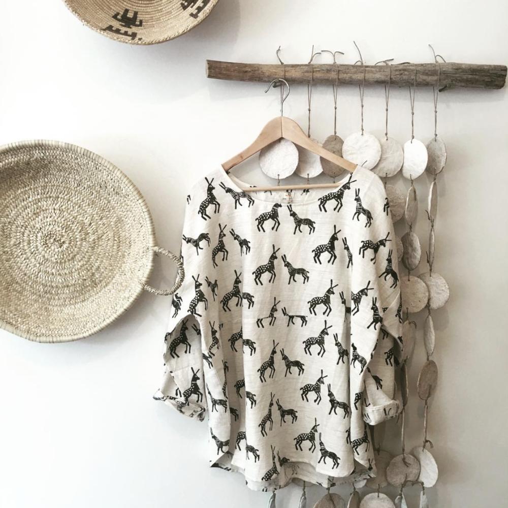 PO-EM Handwoven Textiles.png