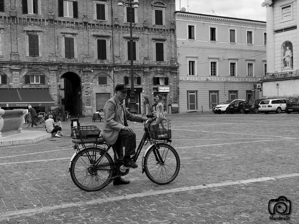 Pesaro, Italy 2016