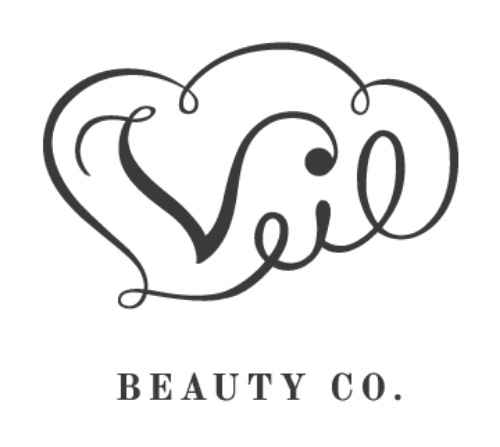 Veil Beauty Co.