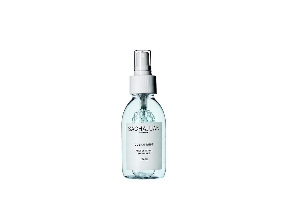 Sachajuan | Ocean Mist Texturizing Spray