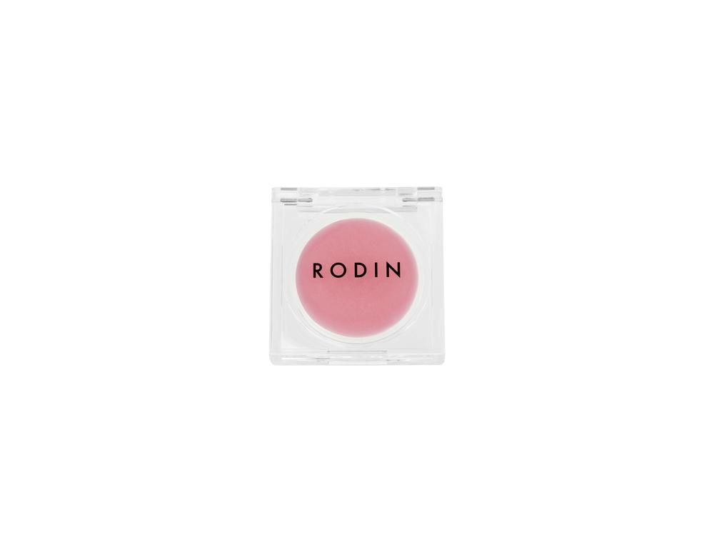 Rodin | Lip Balm