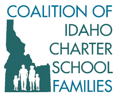 Coalition of Idaho Charter School Families