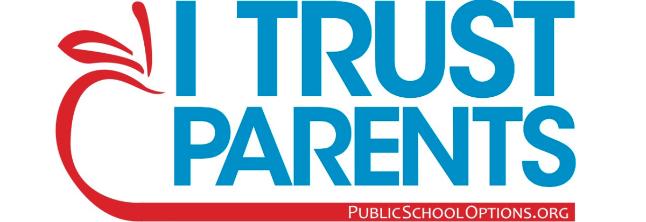 I Trust Parents.png