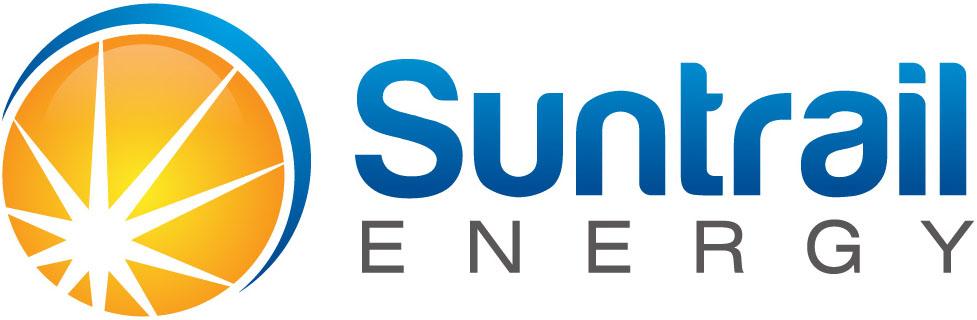 Suntrail Energy for web.jpg
