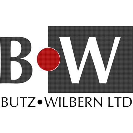 Butz Wilbern.jpg