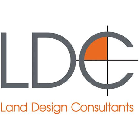 LDC.jpg