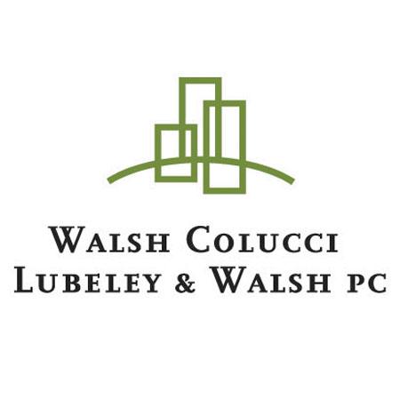 Walsh Colucci.jpg