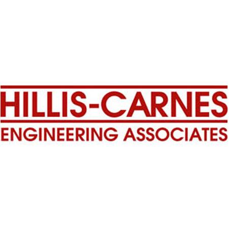 Hillis Carnes.jpg